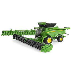 1/64 X9 1100 Combine Prestige Collection