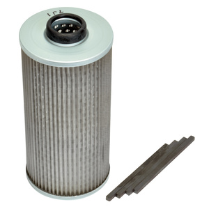 Hydraulic Filter for 2320 and 2025R Compact Utility Tractor