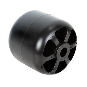 Middle Roller Wheel for Z665