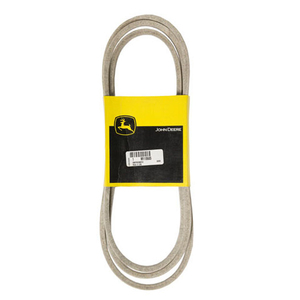 "Secondary Deck Drive Belt for 300, G100, GT and LX Series with 54"" Deck"