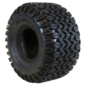 Rear Tire for 4x2, 6x4 and Trail Gators