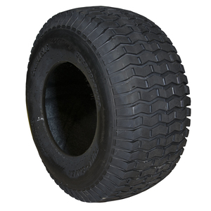 Rear Tire for D100, E100 and L100 Series