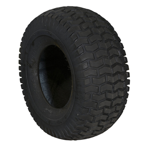 Front Tire for 100, D100, E100, L100, LA100, LT and STX Series