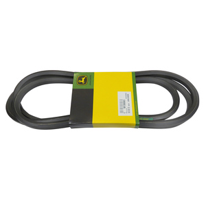 "Mower Deck Drive Belt for X300 Series with 42"" Mulch Deck"