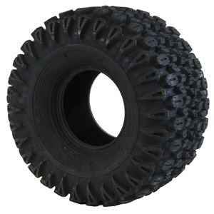 Front Tire for 4x2, 6x4, Trail, TS and TX Gators