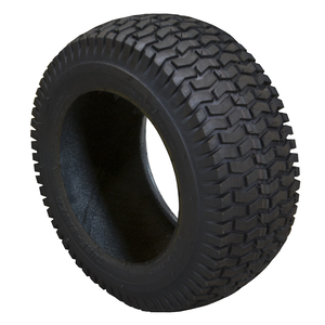 Front Tire for 100, D100, E100, G100, L100 and LA100 Series