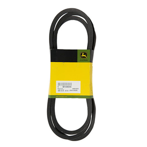 Traction Drive Belt For LT Series