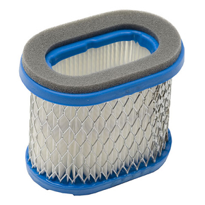 Primary Air Filter For JA and JS Series