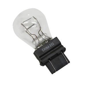 Light Bulb for X400, X500, and X700 Series Mowers and CS, HPX, TH, TS, TX, and XUV Gators