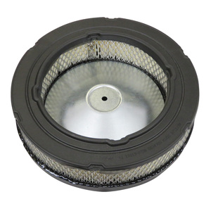 Air Filter for X400 Series