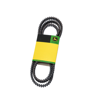 Synchronous Deck Drive Belt For LT, SST And X300 Series With 42-Inch Decks