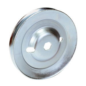 Pulley for X300, Z200 and Z300 Series