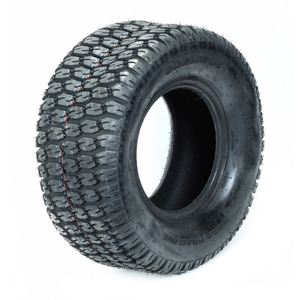 Front Turf Tire for TX Gator