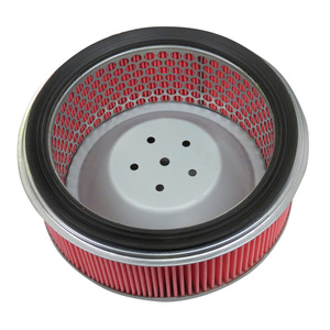 Air Filter for X400, X500, and X700 Series