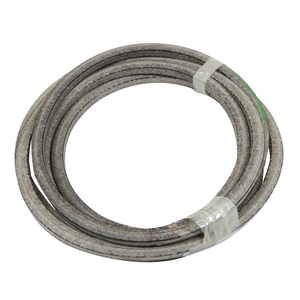 "Mower Deck Drive Belt for X300 Series with 42"" Deck"