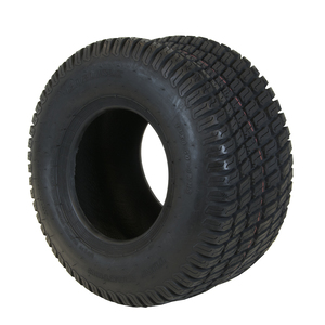 Rear Tire for Z300 Series