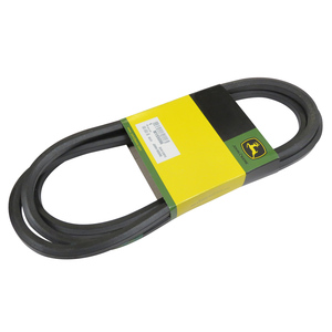 "Mower Deck Drive Belt for X300R Series with 42"" Deck"