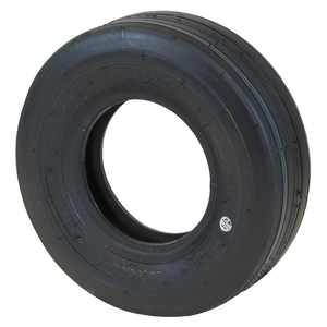 Front Tire for Z300 Series ZTrak