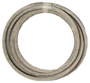 "Deck Drive Belt For EZtrak Series with 62"" Deck"