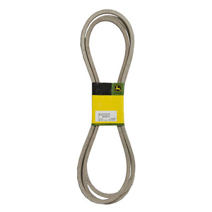 "Deck Drive Belt For EZTrak Series with 48"" or 54"" Decks"