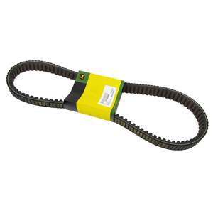 Drive Belt for XUV Gators