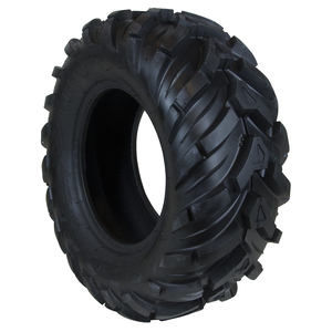 Front Tire for XUV Gators