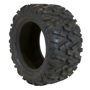 Rear Tire for RSX and XUV Gators