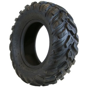 Front Tire for RSX and XUV Gators