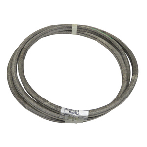 "Mower Deck Drive Belt for X700 Series with 60"" Deck"