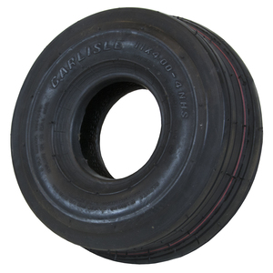 Front Tire for Z200 and Z300 Series