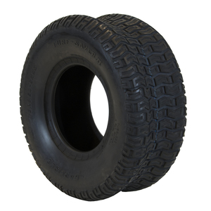 Rear Tire for Z255 ZTrak