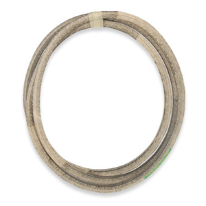 "Deck Drive Belt for X700 Series with 54"" High Capacity Deck"