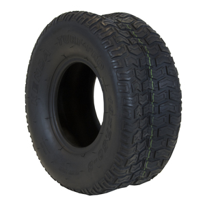 Rear Tire for Z235 ZTrak