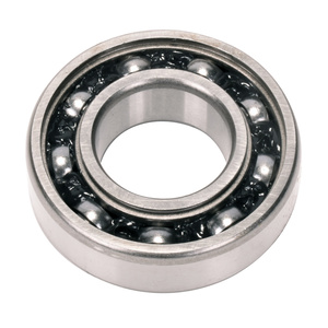 Spindle Ball Bearing for X400, X500, X700, Z500, Z600 and Z900 Series