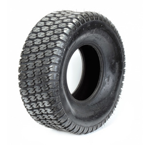 Front Tire for Gators and Rear Tire for Z400 series ZTrak