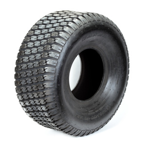 Rear Tire for TX Gator