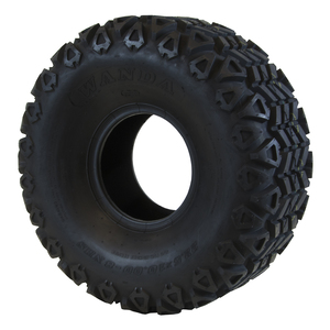 Front Tire for 4x2, 6x4, TH and TS Gators