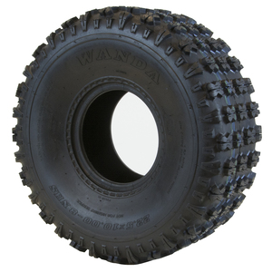 Front Tire for TH and TS Gators
