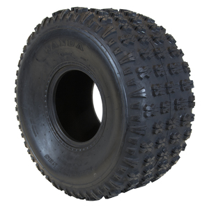 Rear Tire for TH and TS Gators