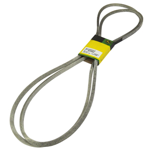"Primary Mower Deck Drive Belt for X300 Series with 42"" Deck"