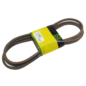 "Secondary Mower Deck Drive Belt for X300 series with 42"" Deck"