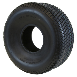 Rear Tire for 4x2, 6x4, TH and TS Gators