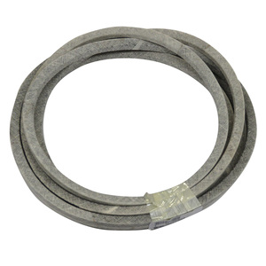 "Mower Deck Drive Belt for Z500 Series with 60"" and 62"" Deck"