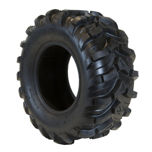 Rear Tire for XUV Gators