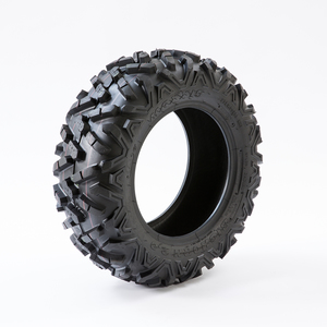 27x9-14 Sport Front Tire For Gator Utility Vehicles