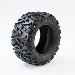27x11-14 Sport Rear Tire For Gator Utility Vehicles