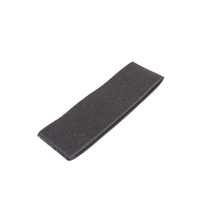 Prefilter Foam Filter Wrap For100 , 200, 300, F500, F700, GS, GT, HD, And LX Riding Lawn Mowers