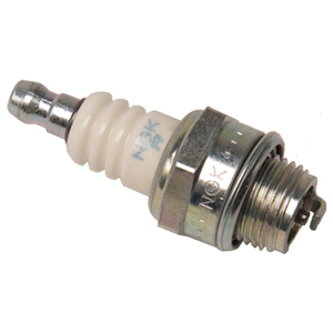 Spark Plug For Engines Marked AS01, BS01, CS01, DS01