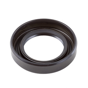 Oil Seal For Many Models of Riding Lawn Mowers