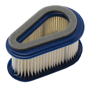 Primary Air Filter For JX Series